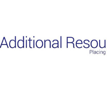 additional resources logo