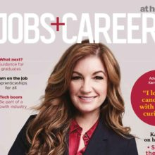 Jobs & Careers Magazine