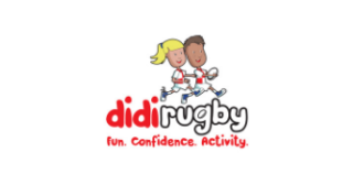 did rugby logo